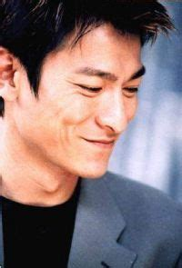 film mandarin andy lau 1000 ideas about andy lau on pinterest takeshi