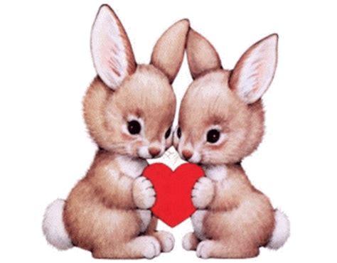 imagenes en movimiento de amor tiernas fotos de amor animadas para celular imagenes tiernas y con
