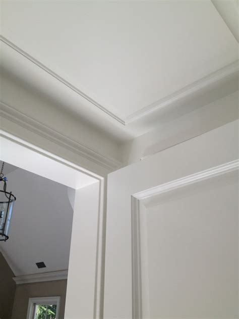interior trim finishes chicago by ragsdale inc
