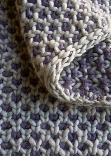 in the loop knitting afghan knitting pattterns in the loop knitting
