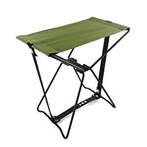 Fold Up Stools Cing by Folding Cing Pocket Chair Collapsible Outdoor Fold Up