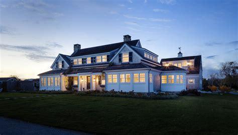 rhode island beach rentals oceanfront rhode island beach house patrick ahearn architect