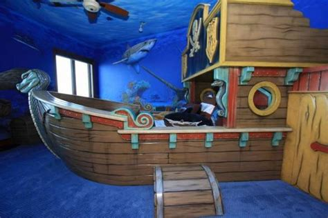 diy boat bed frame pirate ship bed uk bedroom beautiful twin sized kids that