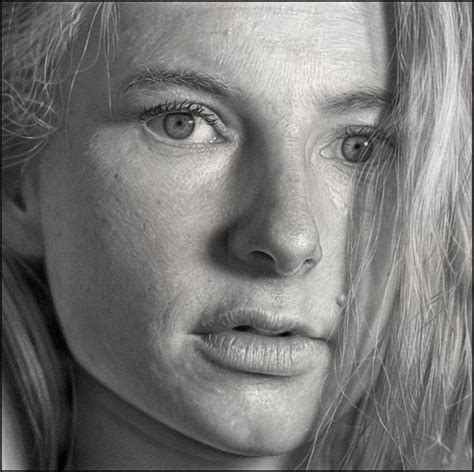 pencil drawing 25 realistic pencil drawings by dirk
