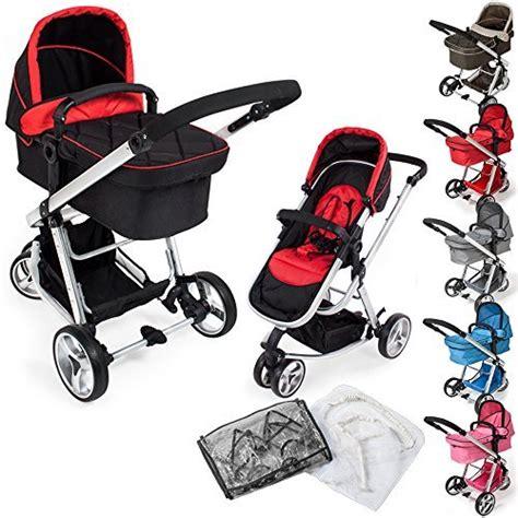 comparativas sillas de paseo mejores cochecitos para beb 233 s noviembre 2018 gu 205 a de compra