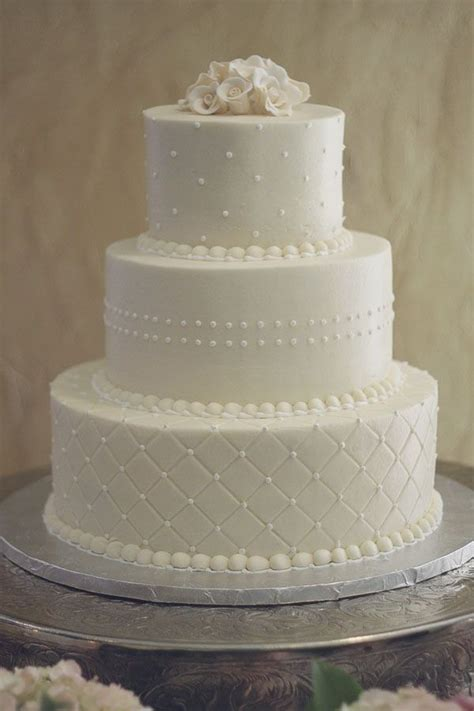 Fondant Wedding Cakes fondant wedding cakes on fondant cake images