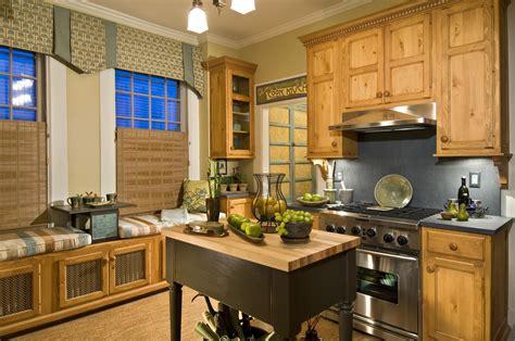 Kitchen Design Companies Kitchen Design Companies Kitchen Design Companies Kitchen Design Companies Seeityourway