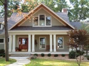 craftsman style custom home plans plan 23495jd impressive shingle style home bonus rooms