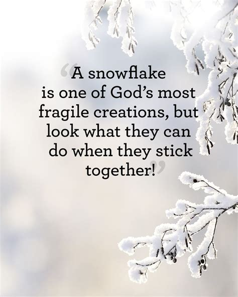 17 best snow quotes on pinterest winter quotes snowed in and snow tomorrow