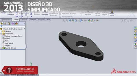Tutorial Solidworks Pdf 2013 | solidworks tutorial 2013 pdf bittorrentgarden