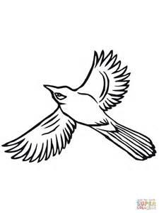 magpie bird coloring page 84 magpie bird coloring page charmingbeautiful free