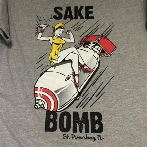 angry elephant tattoo valrico fl t shirt printing sake bomb st petersburg fl head