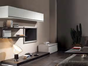 Living Room Furniture In Delhi Required Interior Designer For Flat Gurgaon Interior