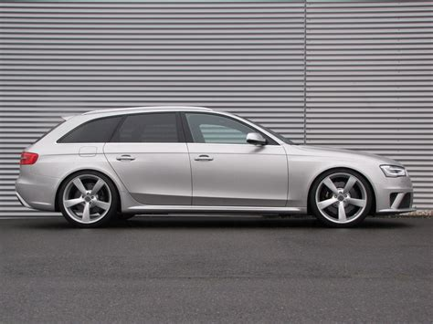 Lochkreis Audi A4 by News Alufelgen F 252 R Audi Rs4 S4 Und A4 B8 8k 20zoll