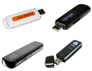 Modem Smartfren Ac81b modem cdma tercepat dan terbaik terbaru
