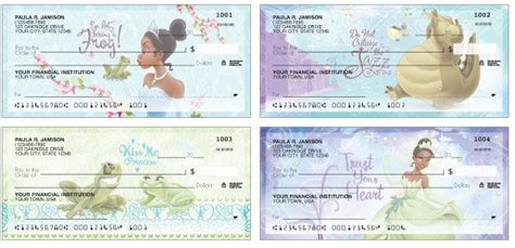 American Background Check 31 Best Images About American Checks On Pretty Divas And