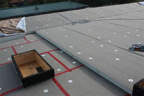 Ceiling Insulation Ratings by The Roof The Whole Roof And Nothing But The Roof