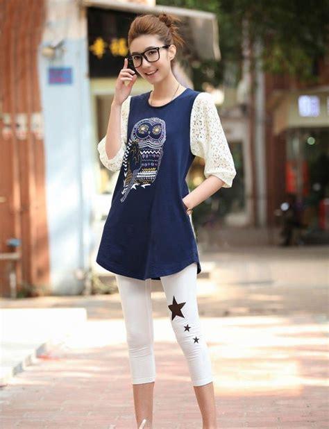imagenes de chicas coreanas moda coreana modelos de ropa urbana para chicas en este