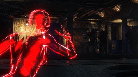 killing floor 2 early access content patch 01 available