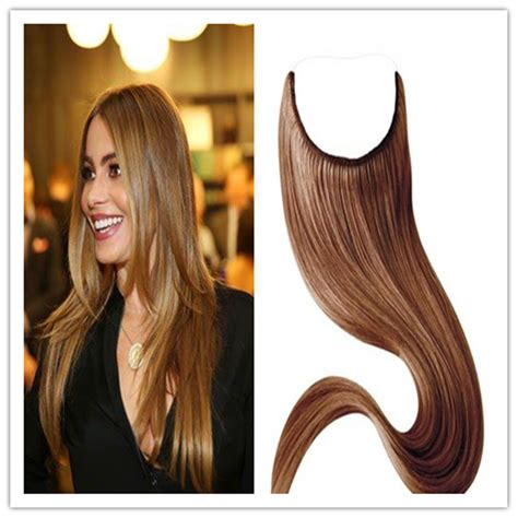 halo style remy human hair real human hair halo extensions weave hairstyles 2017