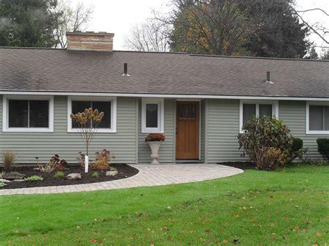 define curb appeal mcclurg s home remodeling and repair entryways