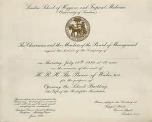 Award Letters Sle by Sle Invitation Card For Award Ceremony Wedding Invitation Ideas