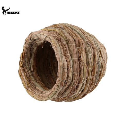 house finch breeding popular finch cages buy cheap finch cages lots from china