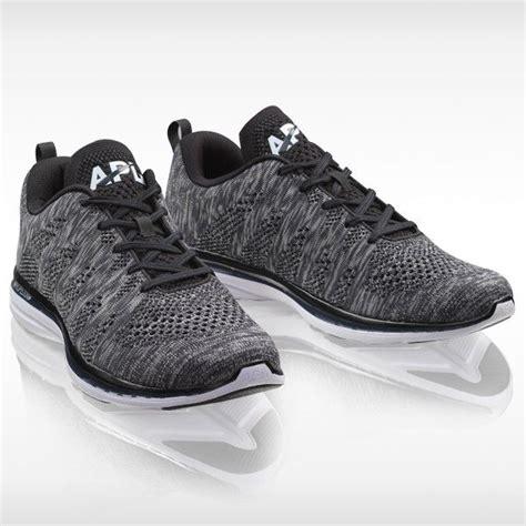 apl shoes 27 best apl techloom pro images on athlete