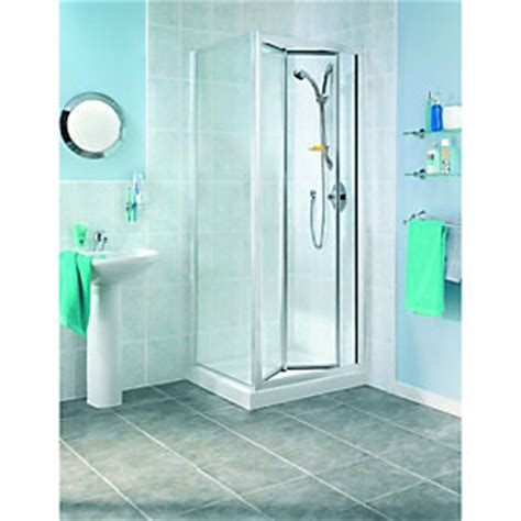 Wickes Shower Doors Showers Enclosures Shower Cubicles Quadrant Enclosure Wickes