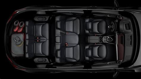 mazda cx9 interior 2016 mazda cx 9 7 passenger suv 3 row family car mazda usa