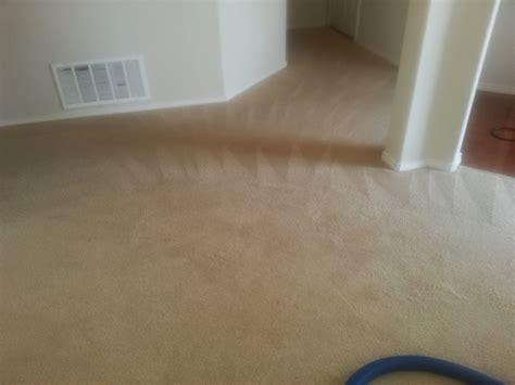 carpet cleaning san carpet cleaning carpet cleaning san antonio san