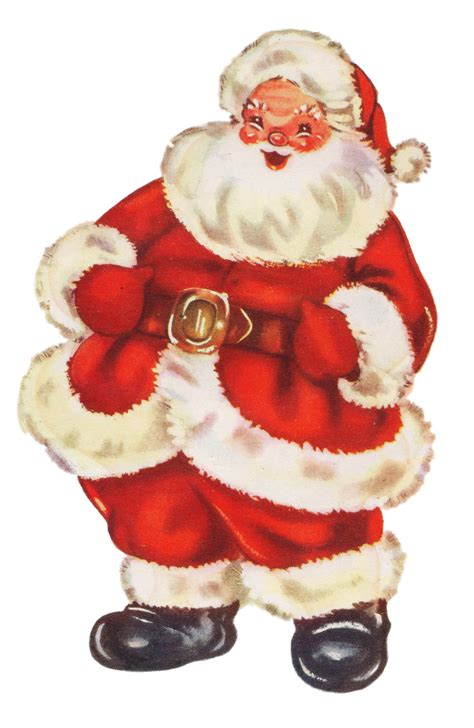 santa s 1000 images about santa s northpole on pinterest north