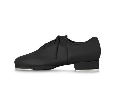 bloch oxford tap shoes bloch sync tap shoe s0321l