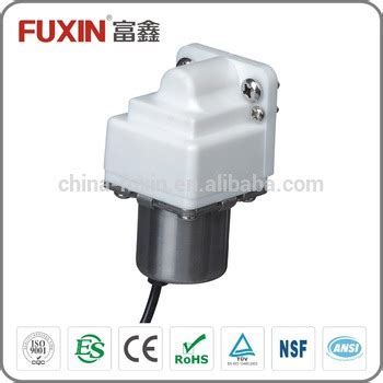 Dcf Hs15 Solenoid Valve 12vdc ac dc 12v infrared sensor sanitary ware water solenoid magnetic valve coils accessories