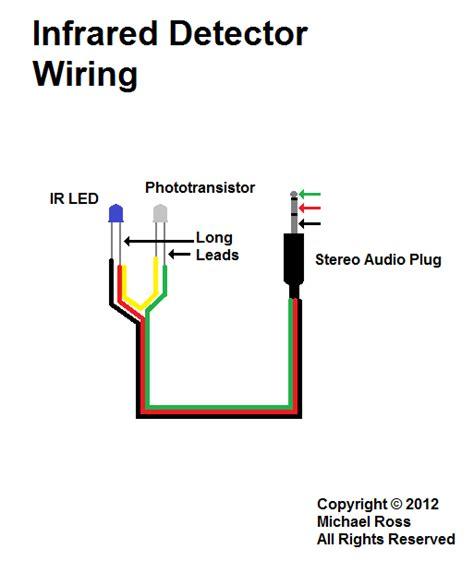 arduino pir sensor wiring diagram arduino get free image