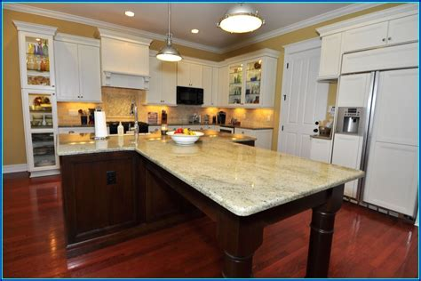 kitchen floor plans with island awesome popular open floor