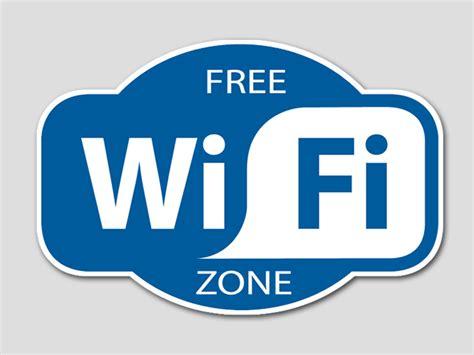 Wifi Gratis l italia pensa al wifi gratis per ripartire gexperience