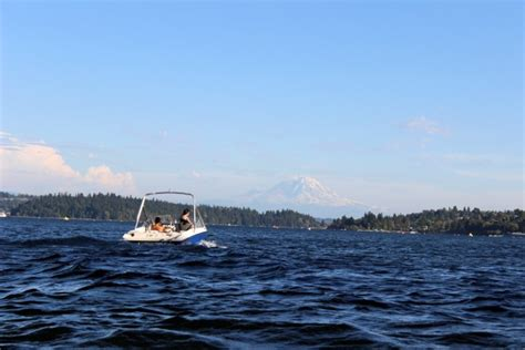airbnb boat rental seattle the airbnb for boats we tested out boatbound and saw paul