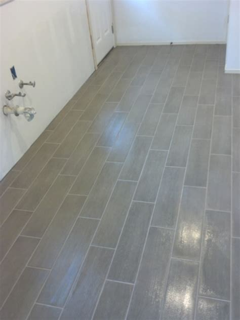 12x24 tile bathroom ceramic tiles 6 x 6 ceramictiles