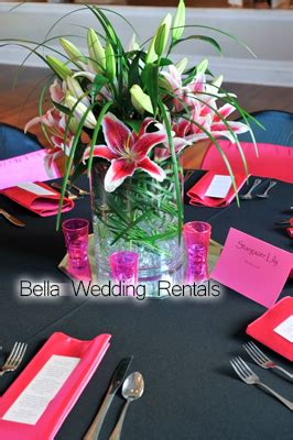 renting centerpieces for weddings centerpiece rentals wedding centerpiece rentals guest