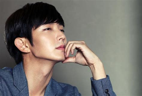 lee seung gi jaw surgery search terms answered kchat jjigae