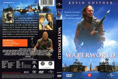 film gratis waterworld waterworld images waterworld french dvd cover hd wallpaper