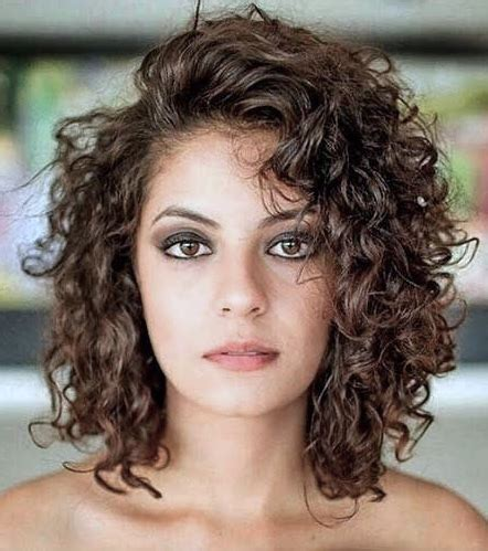 virtual hairstyles curly hair medium curly hairstyles 2017 nice hairstyle to try