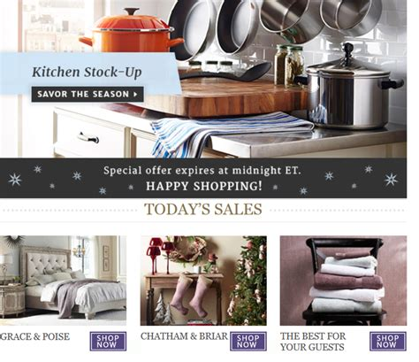 black friday home decor deals black friday home decor deals airelle snyder page 6 of