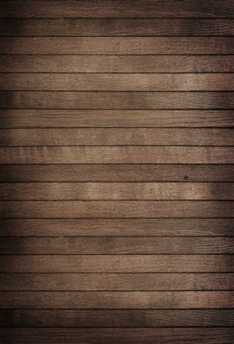 laeacco  wood boards planks wooden texture baby