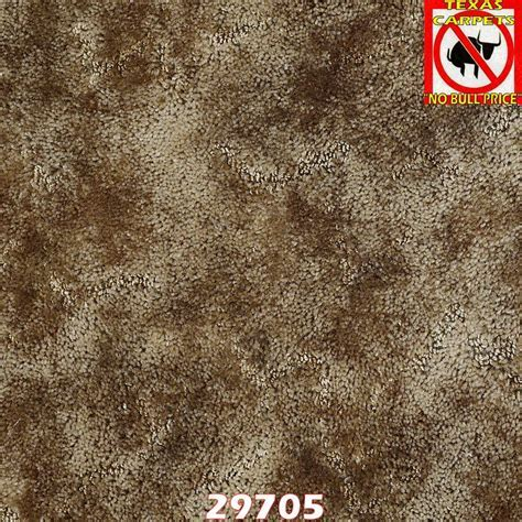 Playful   Shaw   Texas Carpets