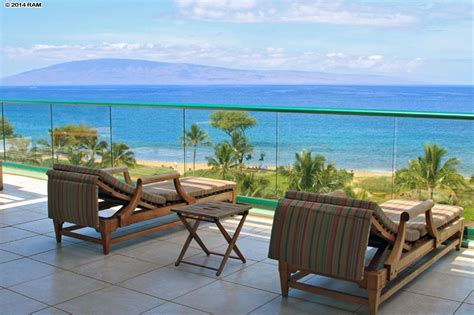 honua kai konea 601 for sale kaanapali condo sold honua kai konea unit 550 maui hawaii