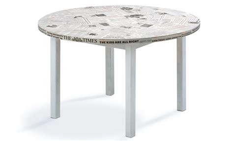 gebrauchte stühle ideen serviettentechnik ideen m 246 bel serviettentechnik