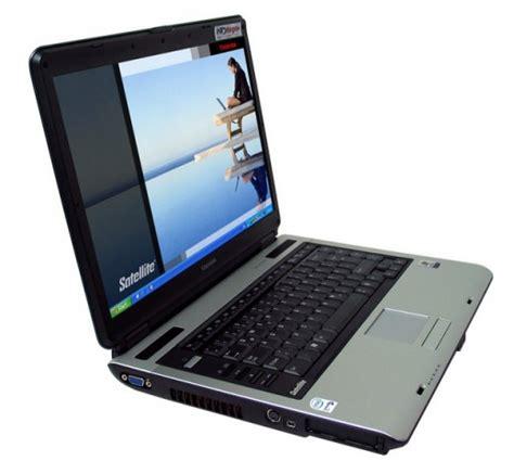 Ram Laptop Toshiba 2gb toshiba satelite a100 dual 2gb ram 250gb hdd laptop price bangladesh bdstall