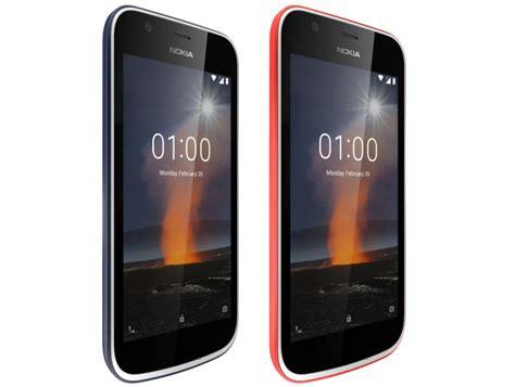 Casing Depan Belakang For Nokia Xpress harga dan spesifikasi nokia 1 portal berita cirebon
